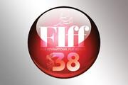 سی و هشتمین جشنواره جهانی فیلم فجر فراخوان داد