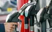 در نخستین روز سهمیه بندی مصرف بنزین چقدر کاهش یافت؟