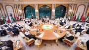 سعودی برای ایران چه خوابی دیده است؟