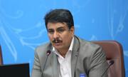 گازوئیل هم گران میشود؟ توضیح مدیر وزارت صمت