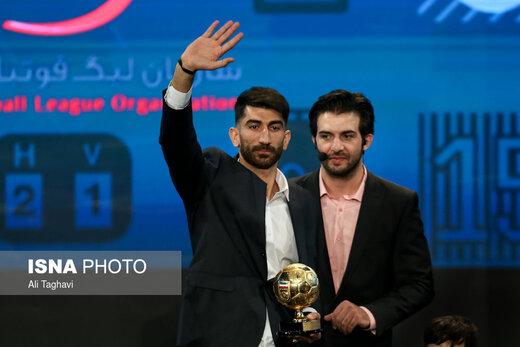 بیرانوند پنجمین ستاره ایرانی؟/ گلر ایرانی در آستانه یک تاریخ سازی