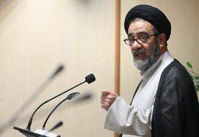 امامجمعه تبریز: وظیفه همه تقویت نظام و رهبری است