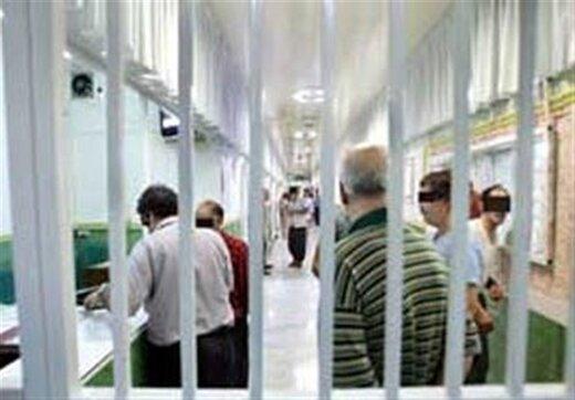 توضیحات رئیس سازمان زندانها درباره مشمولان عفو اخیر رهبر انقلاب