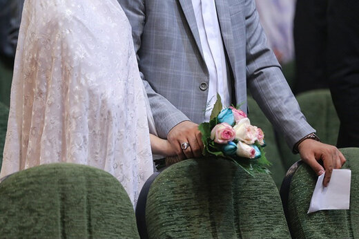 چه کنیم که رابطه  با همسرمان ، خوب بپزد؟!