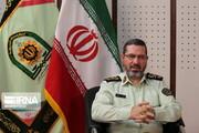توضیحات سردار مهری درباره افزایش سن مشمولان خدمت سربازی از ۱۸ به ۲۰ سال