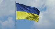 اوکراین یکی از دانهدرشتهای داعش را دستگیر کرد/عکس