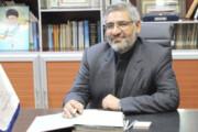 فیلم | توضیحات فرماندار سیرجان در خصوص وقایع شب گذشته این شهر