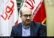 انتقاد شورای شهر تهران به اقدامات شهرداری به علت اقدامات انجام شده در روز برفی