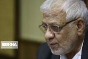 واکنش بادامچیان به اختلافات اصولگرایان بر سر سرلیستی در قم و مشهد