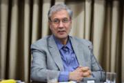 فیلم | اهداف اجرای طرح سهمیه بندی بنزین از زبان سخنگوی دولت