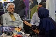 امیریفر: شک ندارم احمدینژاد کاندیدای انتخابات ۱۴۰۰ میشود، آنهم همراه با غلامحسین الهام