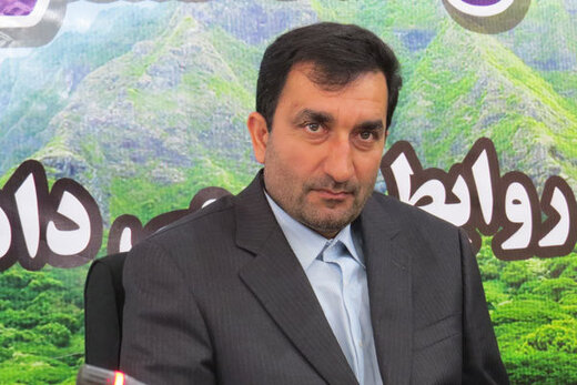 رئیس سازمان تعزیرات: با عاملان اخلال در بازار برخورد میکنیم