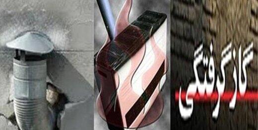 هشدار مهم سخنگوی آتشنشانی تهران به شهروندان
