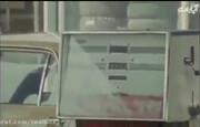 فیلم | حرفهای صریح درباره اولین گرانی قیمت بنزین بعد انقلاب تا مافیا و قاچاق روزانه ۵۰ هزار لیتری بنزین