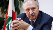 الصفدی از تصدی پست نخستوزیری لبنان انصراف داد