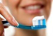 ماجرای شکایت روازاده از یک دندانپزشک چه بود؟