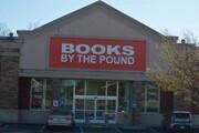 یک کتابفروشی عجیب در جورجیای آمریکا