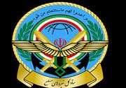 برترین نیروی نظامی ایران را بشناسید /موفقترین فرمانده سپاه چه کسی است؟