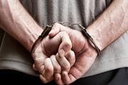 دستگیری ۲ نفر از لیدرهای اغتشاشات نجف آباد