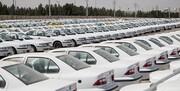 واکنش عجیب بازار خودرو به گران شدن بنزین