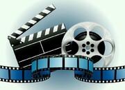 انتقاد ۱۰۰سینماگر به نظامنامه جدید تهیهکنندگی و درخواست از رئیس سازمان سینمایی
