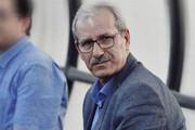 ادعای جنجالی نصیرزاده علیه برانکو