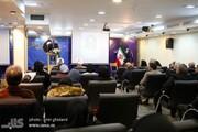 زندهیاد محسن رضایی از نگاه اهالی فرهنگ و هنر