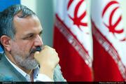 «نگفتم ترامپ، گفتم اهریمن»/ هرجا حافظ، خیام و مولوی باشد، فرهنگ ایران همان جاست