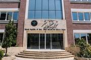 سازمان ملل: ایران کشوری نمونه در تضمین حق سلامتی زندانیان و کاهش جمعیت زندانهاست