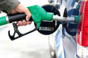 با این ۱۳ راهکار در مصرف بنزین صرفهجویی کنید/ از بالا بودن شیشهها تا خالی کردن صندوق!