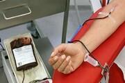 بیماران نیازمند خون را فراموش نکنید/ گروه خونی منفی در اولویت