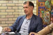 فیلم | نظر محمدرضا باهنر درباره سخنان روحانی در یزد و اعتراضات خیابانی به گرانی بنزین