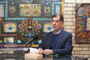 باهنر: ۳۰ نماینده اصلاحطلب تهران، مایه افتخار آنهایی که لیست را بستند، نیستند