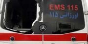 ۵ پایگاه امدادرسانی تخریب شد/ خسارت ۶۰ میلیاردی به اورژانس