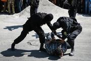 جزئیات آزادی ۲ کودک خردسال از چنگ آدمربایان