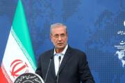 آخرین خبرها از زمان وصل شدن اینترنت از زبان سخنگوی دولت