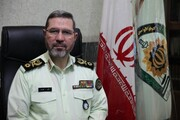 اجرای طرح «سرباز کارت» برای واریز حقوق سربازان