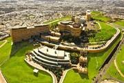 کلاسهای آموزشی دانشگاه شیراز سهشنبه و چهارشنبه تعطیل است