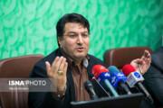 """معاون وزیر صمت مردم به پویش """"گران نخرید"""" دعوت کرد"""