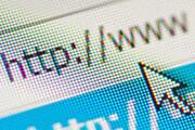 فیلم | مشکل اینترنت کی حل میشود؟