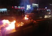 ۱۵۰ نفر از سردستههای مخل امنیت در استان البرز دستگیر شدند