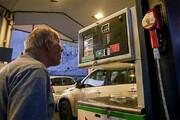 فیلم | درآمد بنزین چقدر است و کجا میرود؟