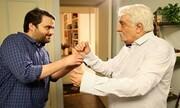 پخش تکرار «یوسف پیامبر» پربینندهتر از دو سریال جدید پخش شده در آبان!