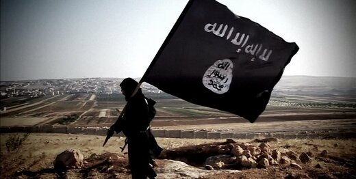 هشدار  رئیس اطلاعات ارتش عراق : ممکن است داعش دوباره برگردد/ آنها از سوریه به ترکیه گریخته اند