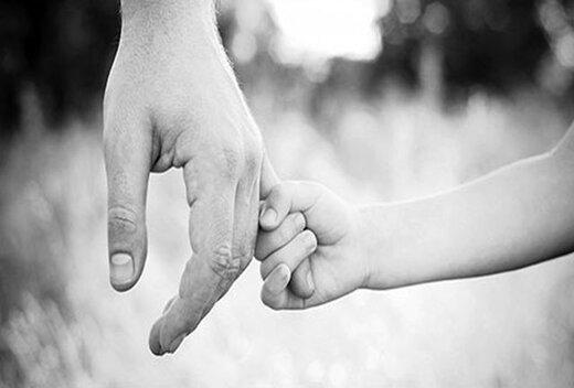 همه چیز درباره حق حضانت/ پرداخت نفقه فرزند بر عهده کدام یک از والدین است؟