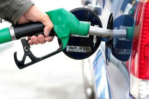 روزنامه رسالت:سه دهک پایین کشور که خودرو ندارند از سهمیه بندی بنزین بهره مند می شوند/بعضی از آشوب کنندگان با ماشینهای مدل بالا آمده بودند