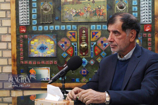 تحلیل باهنر از افزایش قیمت بنزین، اختلاف پایداریها با شورای وحدت و ورود احمدی نژاد به انتخابات مجلس