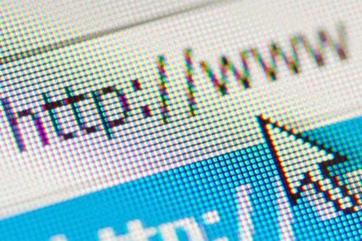 آذری جهرمی:اینترنت بهزودی وصل میشود