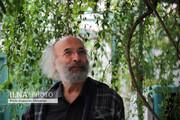 کیانوش عیاری: «خانه پدری» نماد ایران و ایرانی نیست/ بالاترین آمار زنآزاری در اروپا است
