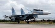 پای بالگرد و جنگندههای جدید روسی به ایران باز میشود؟